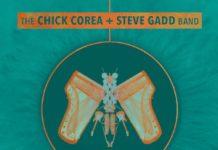 Chick Corea & Steve Gadd - Chinese Butterfly