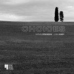 Choices - Michele Franzini & Greg Osby