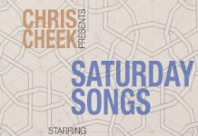 Chris Cheek «Saturday Songs»