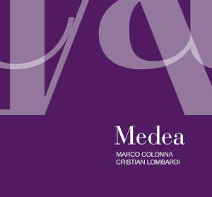 Colonna / Lombardi «Medea»
