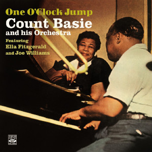 Count Basie «One O'Clock Jump»