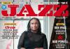 Cover Agosto