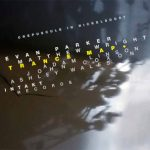 Crepuscule In Nickelsdorf - Evan Parker / Matthew Wright / Trance Map+