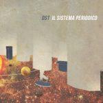 DST «Il sistema periodico»