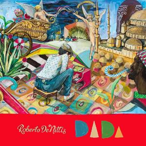 Dada - Roberto De Nittis