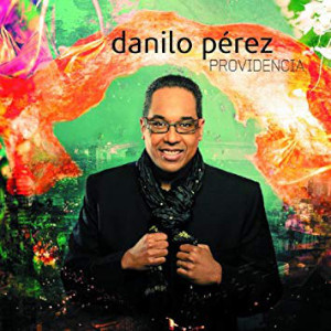 Danilo Pérez «Providencia»