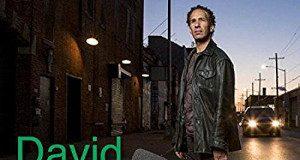 David Gilmore - Transitions