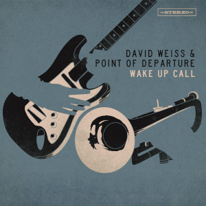David Weiss «Wake Up Call»