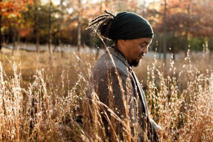 Dayna Stephens (foto di Gulnara Khamatova)