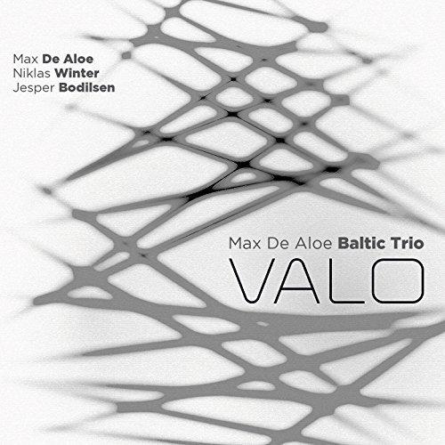 Max De Aloe «Valo»