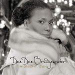 Dee Dee Bridgewater «Midnight Sun»