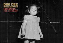 Voci di donne DEE DEE BRIDGEWATER «Memphis... Yes, I'm Ready»