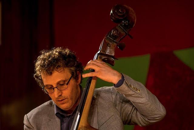 Beppe Aliprandi New Quintet