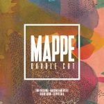 Double Cut - Mappe