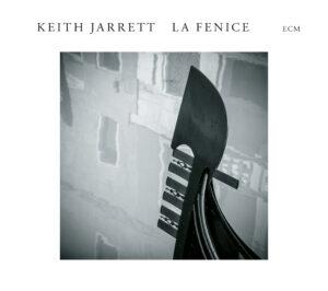 keith-jarrett-la-fenice