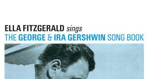 Ella Fitzgerald «Ella Sings George And Ira Gershwin»