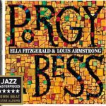 Ella Fitzgerald & Louis Armstrong «Porgy And Bess»