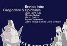 Enrico Intra - Gregoriani & Spirituals