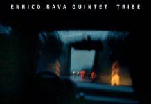 Enrico Rava «Tribe»