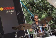Conad Jazz Contest 2019