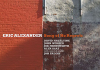 Eric Alexander «Song Of No Regrets»