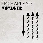 Eric Harland's Voyager «13th Floor»