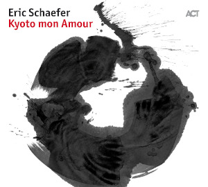 Eric Schaefer Kyoto mon amour