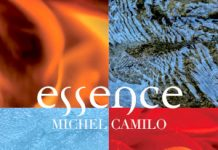 Essence - Michel Camilo