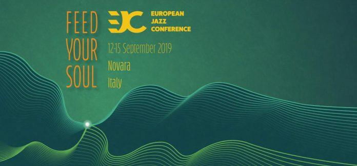 European Jazz Conferenze