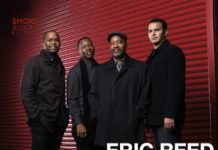 Everybody Gets The Blues - Eric Reed