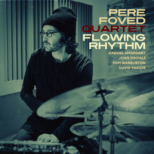 Flowing Rhythm - Pere Foved