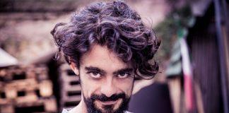 Francesco Diodati (foto di Giacomo Citro)