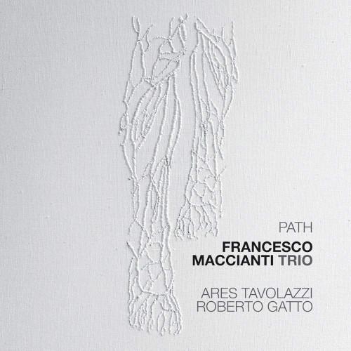 Francesco Maccianti «Path»Francesco Maccianti «Path»