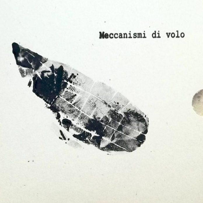 Francesco Massaro e Bestiario