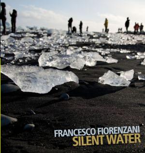 Francesco Fiorenzani «Silent Water»