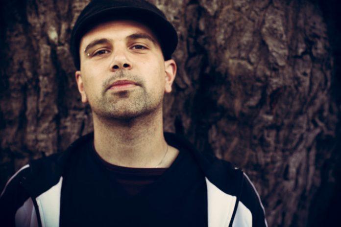 Frank Martino (foto di Silvana Soffia)