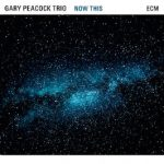 Gary Peacock «Now This»