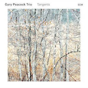 Gary Peacock - Tangents