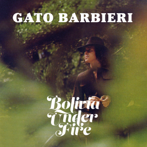 Gato-Bolivia