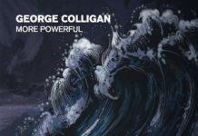 George Colligan «More Powerful»