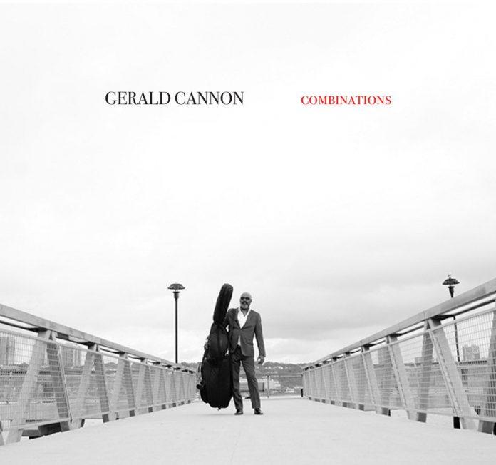 Gerald Cannon