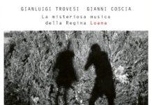 Gianluigi Trovesi & Gianni Coscia «La misteriosa musica della regina Loana»