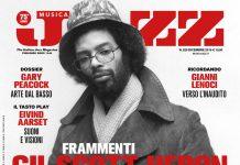 Musica Jazz di dicembre 2019