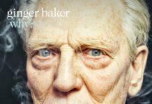 Ginger Baker - Why?