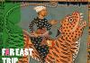 Giovanni Falzone «Far East Trip»