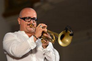 Fano Jazz by the Sea