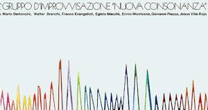 Gruppo d'improvvisazione «Nuova Consonanza»