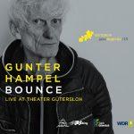 Gunter Hampel «Bounce»