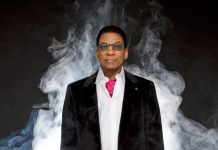 Herbie Hancock - UnoJazz&Blues