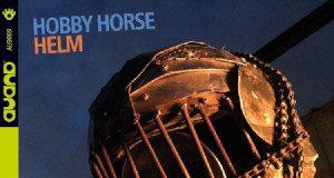 Hobby Horse «Helm»